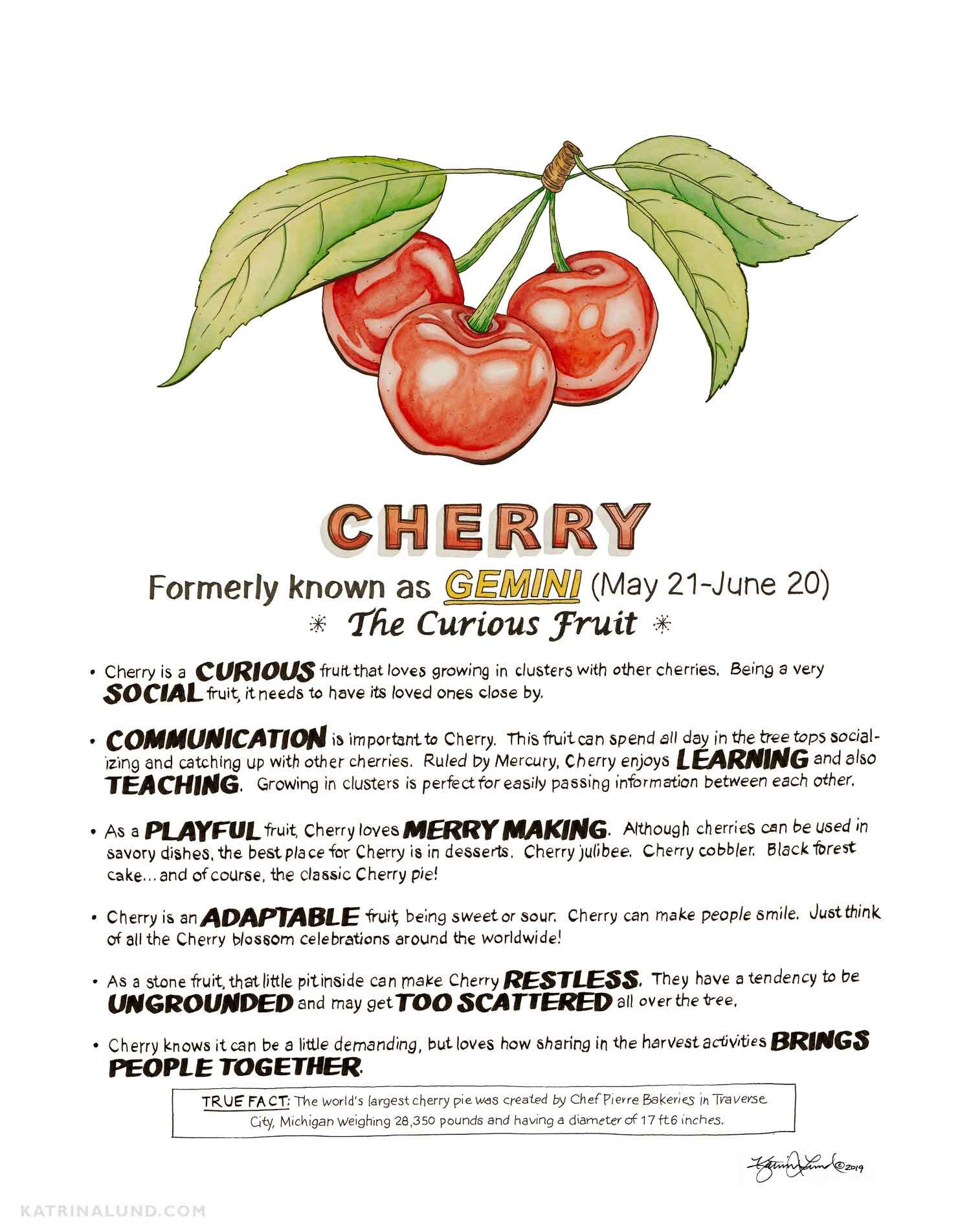 KatrinaLundArt_FruitAstrology_Cherry_web.jpg