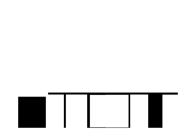 sofas-logo.png