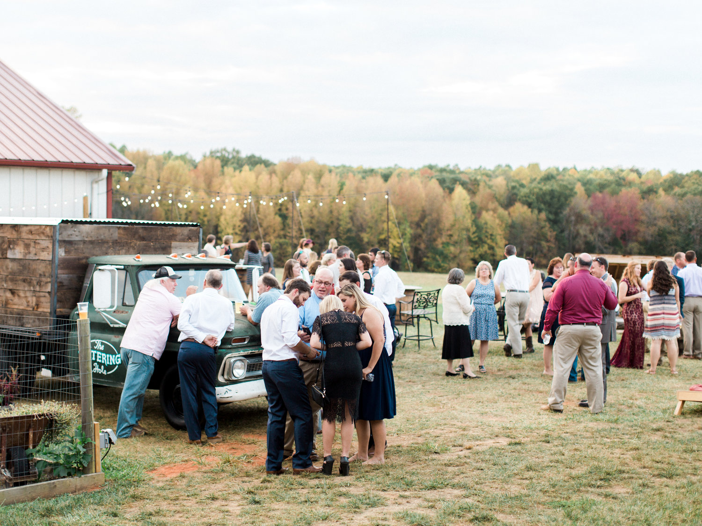 Bandits-Ridge-Louisa-Virginia-Richmond-Wedding-Photographer-704 copy.jpg