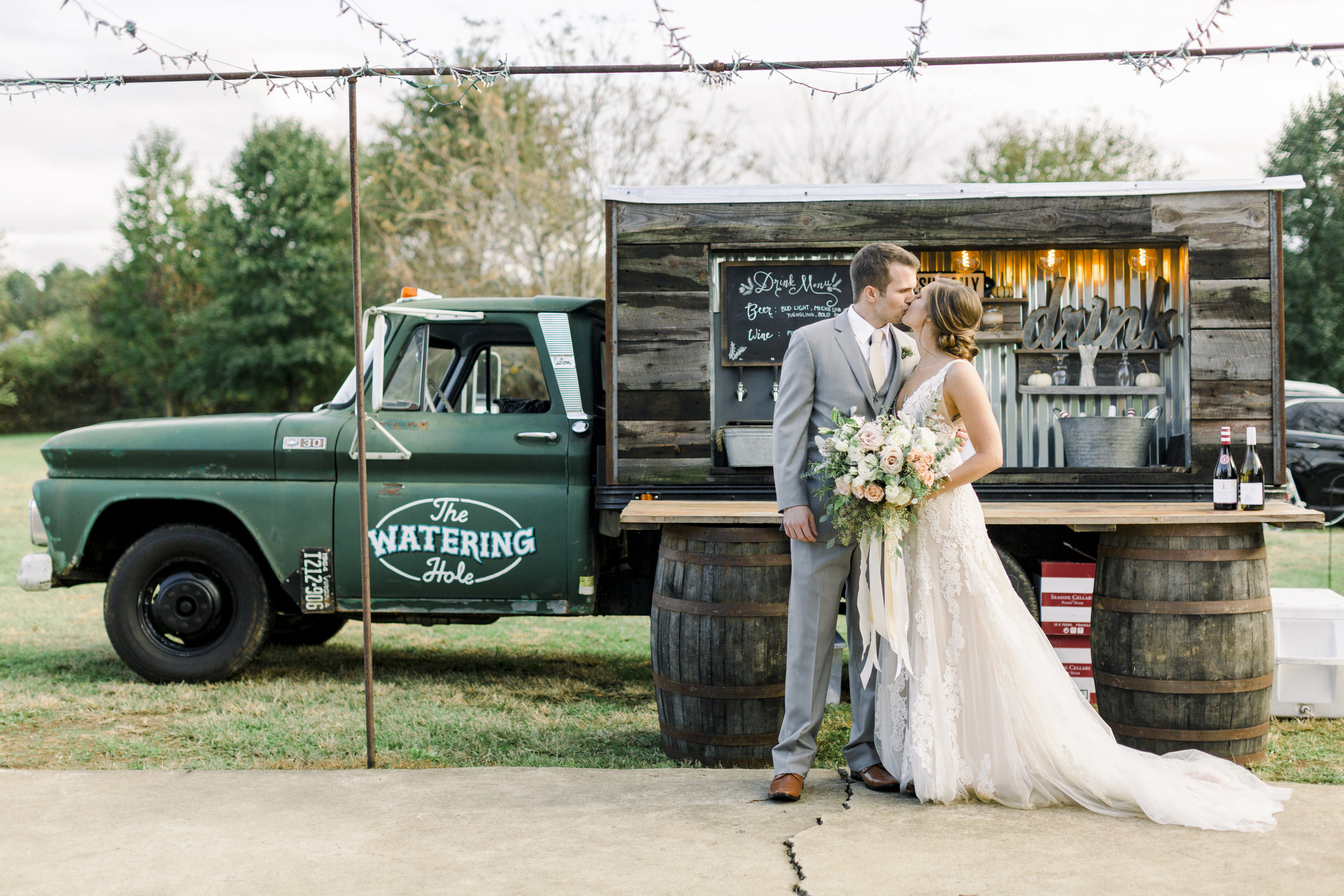 Caitlin Taylor Glasgow Farm Wedding-Bride Groom-0147.jpg