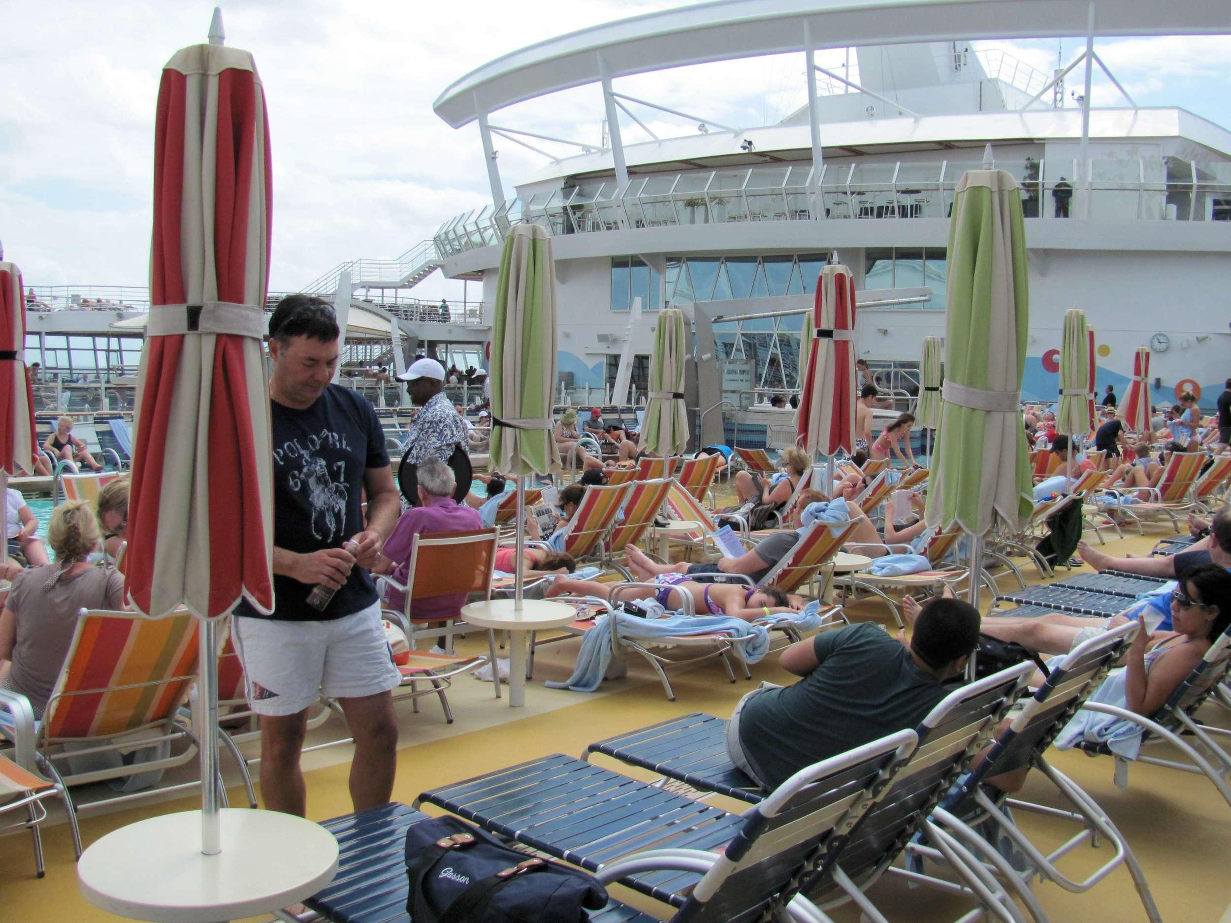 2012-04-15 Oasis of the Seas (3)-4000
