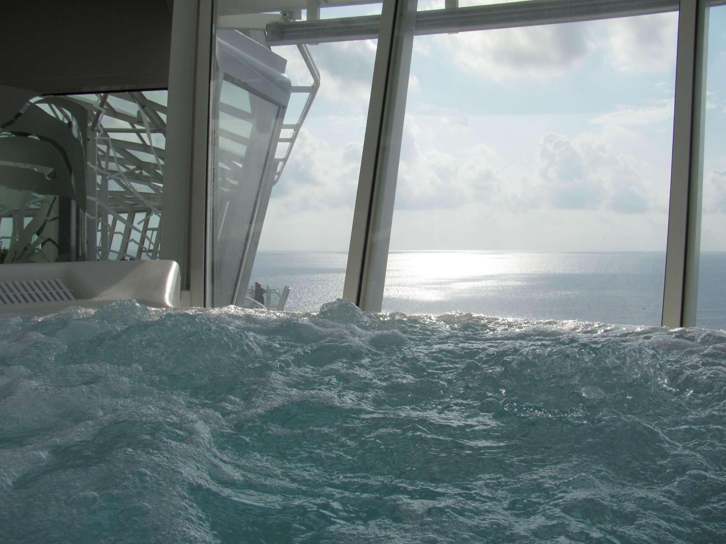 2012-04-20 Oasis of the Seas (5)-4000
