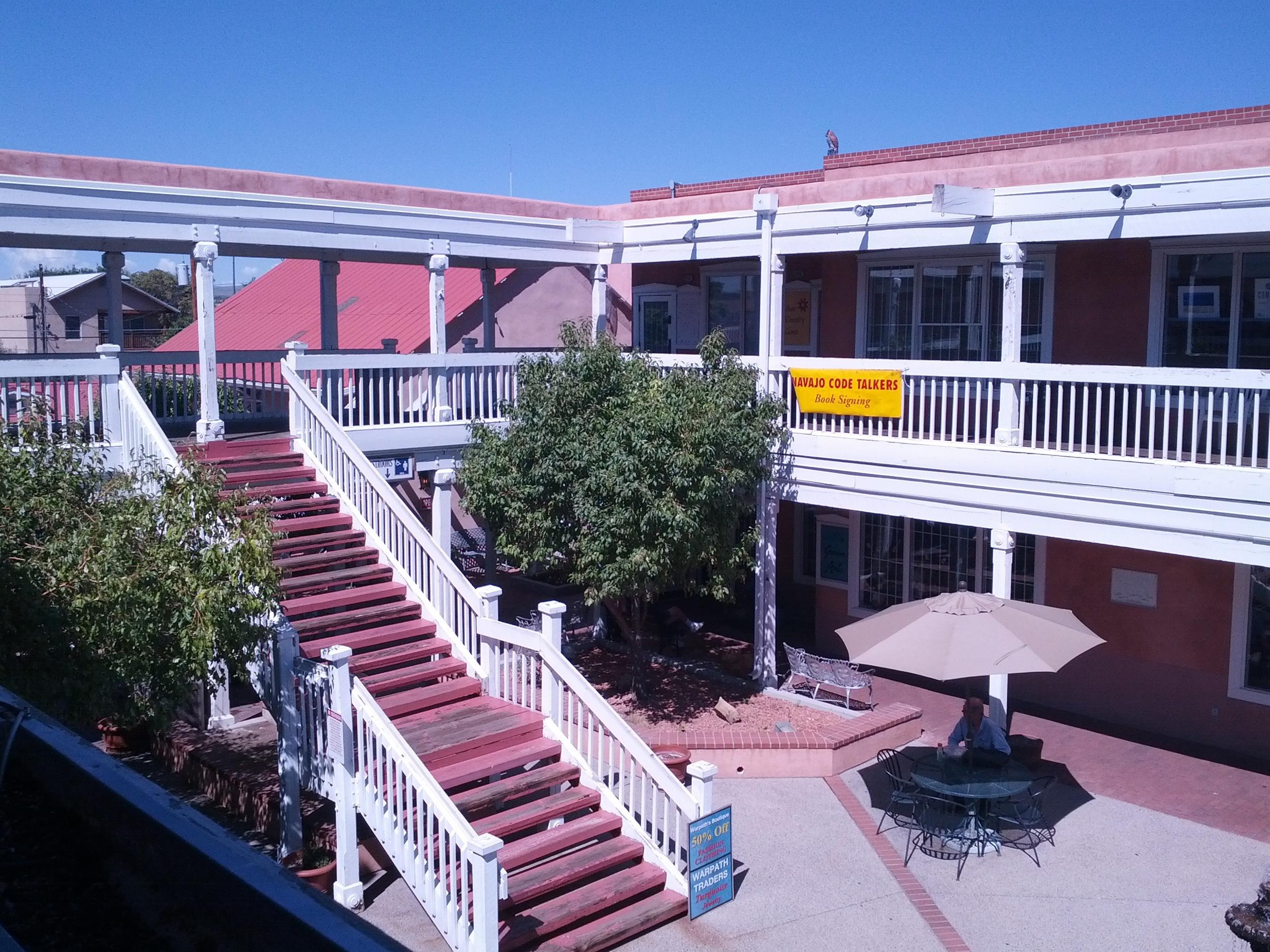 2013-09-20 Old Town Albuquerque (6).jpg