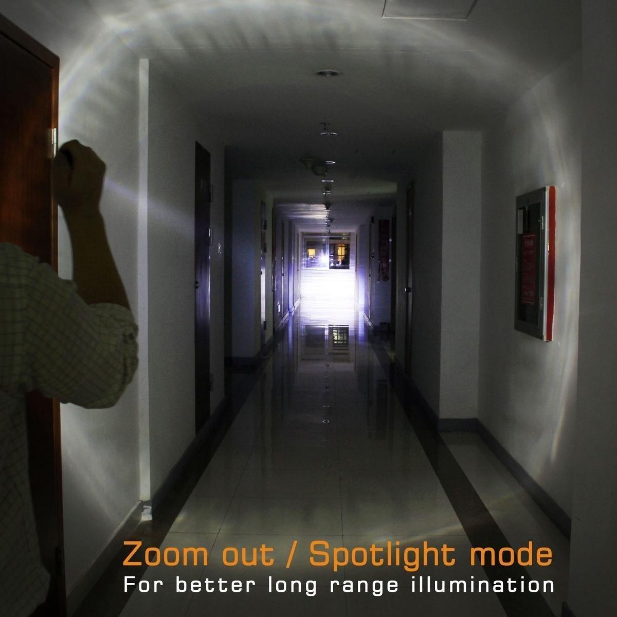 OxyLED LED Flashlight 5.jpg