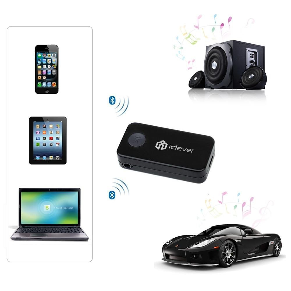 iClever Portable Wireless BT Streaming Receiver 4.jpg