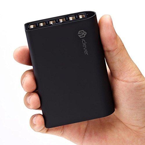 iClever 6-Port Fast USB Desktop Charger 2.jpg