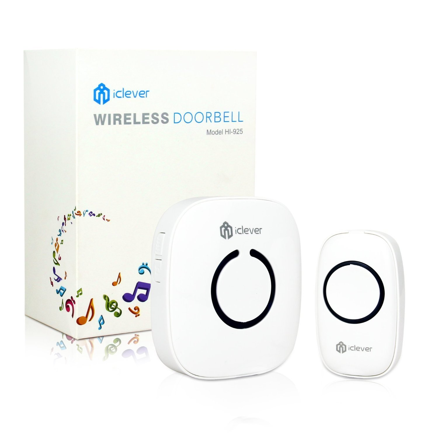 iClever Wireless Door Bell 1.jpg