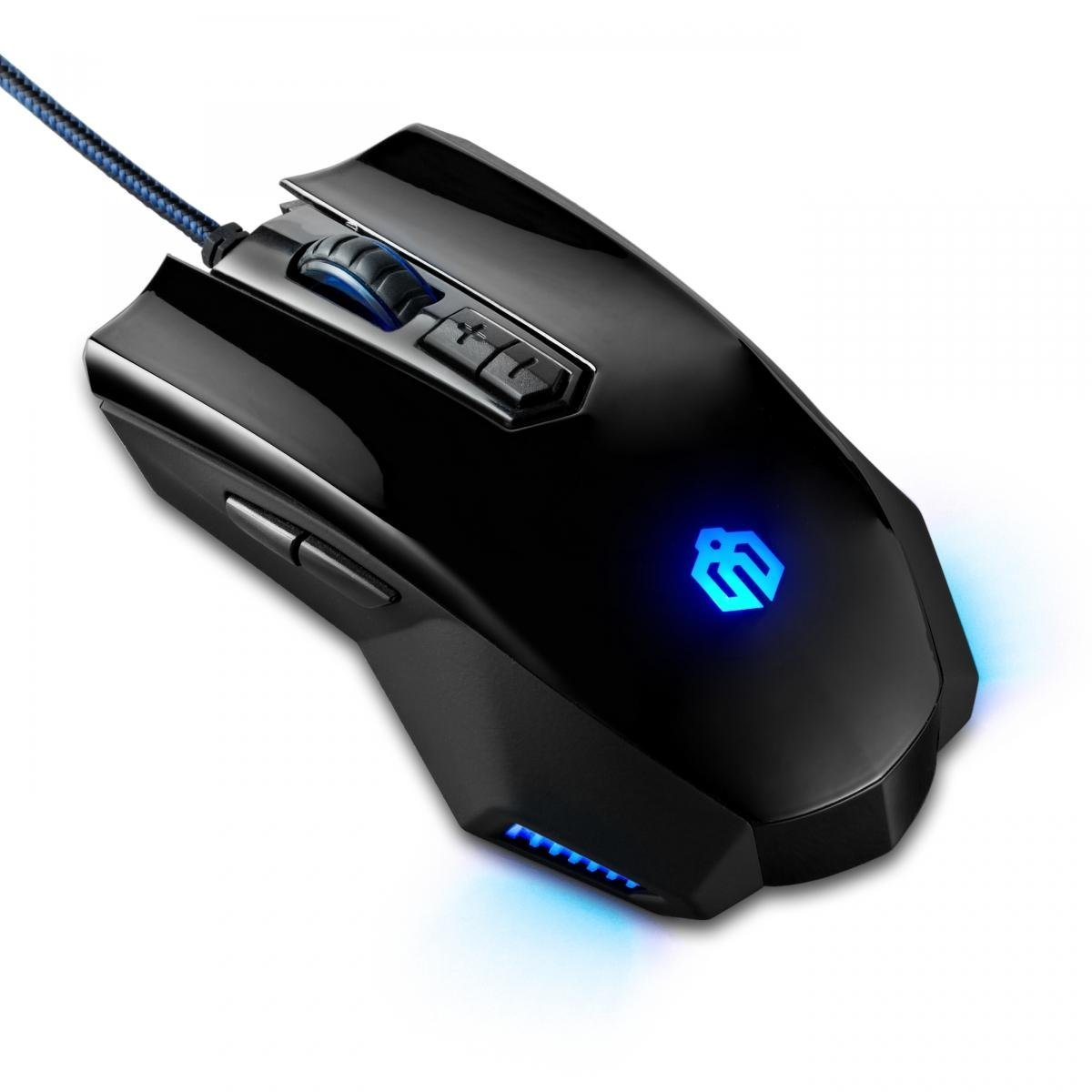 iClever Gaming Mouse 2.jpg
