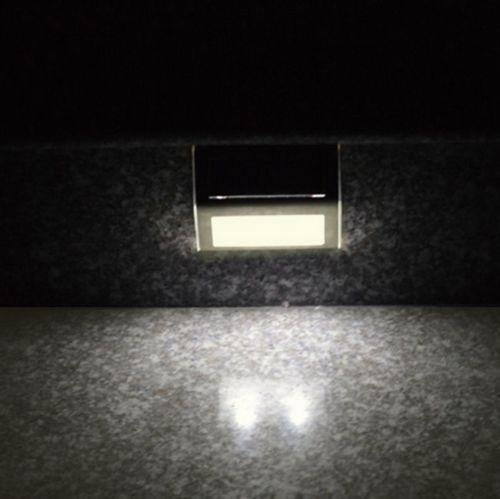OxyLED 2-Pack Solar LED Solar Step Lights 3.jpg