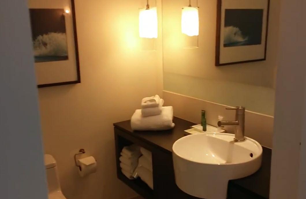 Hilton Fort Lauderdale Marina (6).jpg