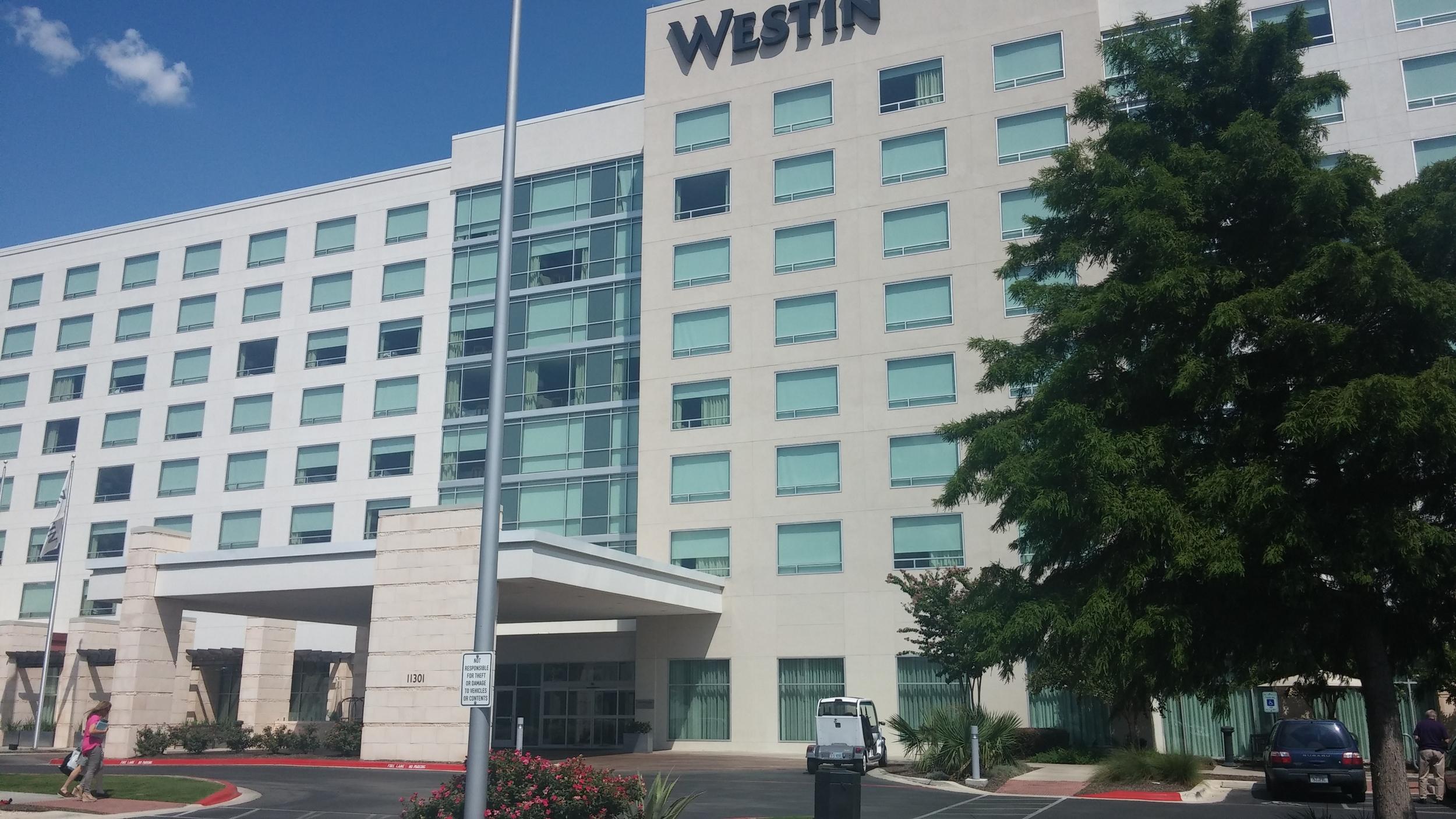 2014-08-11 Austin TX with Greg Scott at Westin (5).jpg