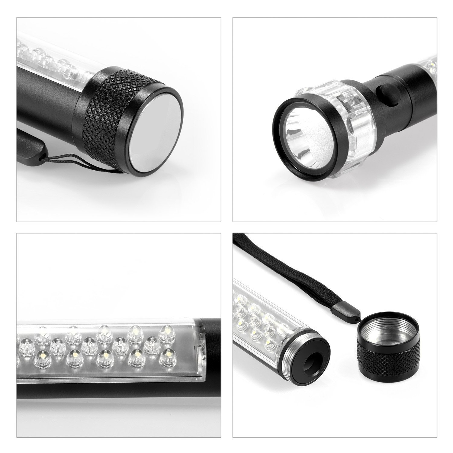 Oxyled Emergency Flashlight 6.jpg