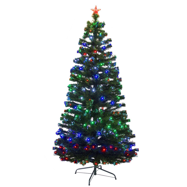 christmas tree 2.jpg