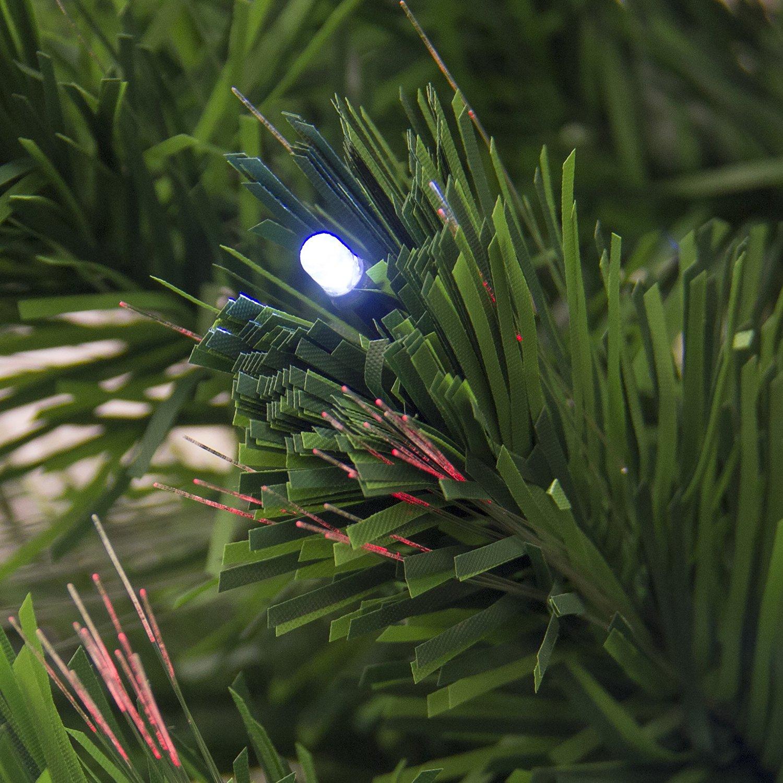 christmas tree 4.jpg