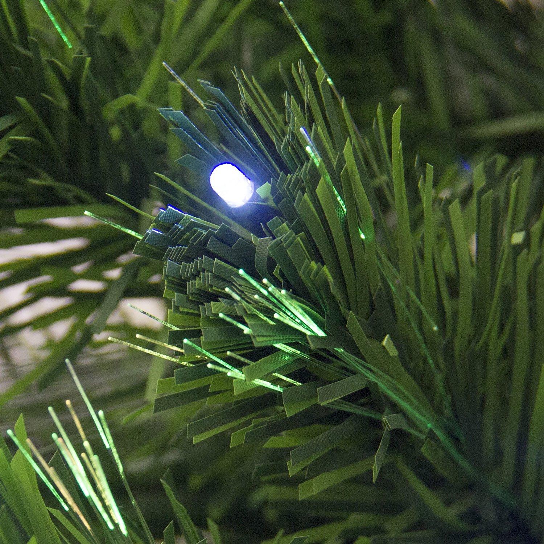 christmas tree 6.jpg