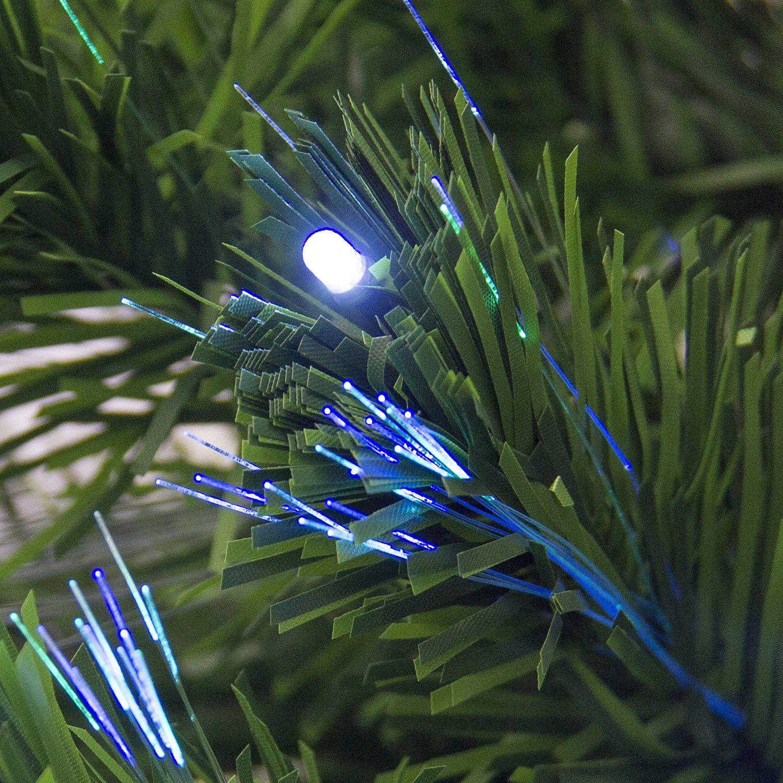 christmas tree 5.jpg