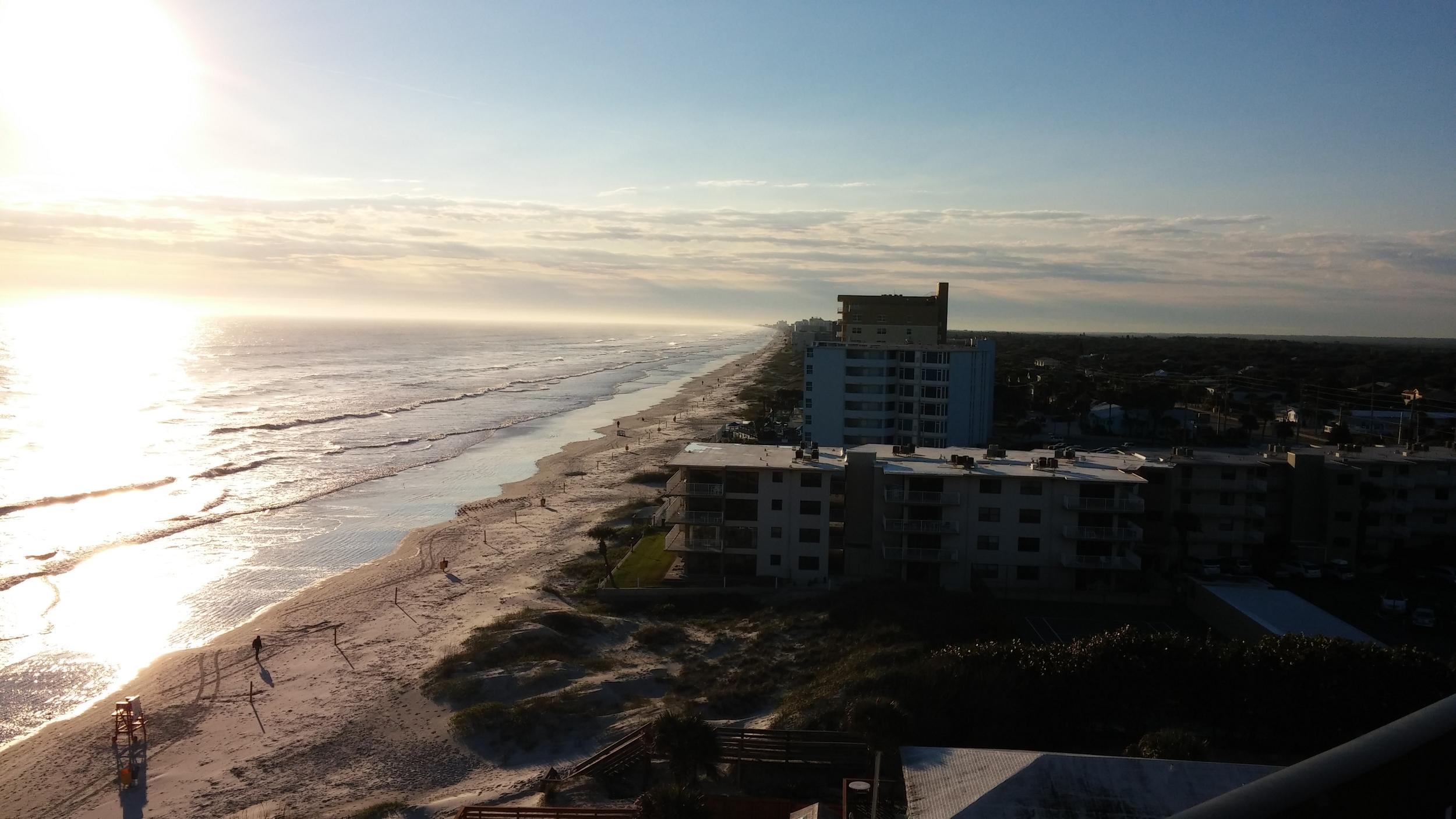 2016-01-11 Best Western New Smyrna Beach FL 6.jpg