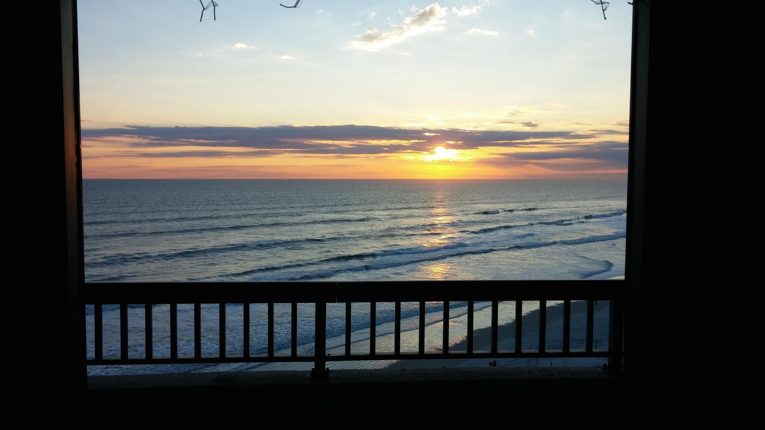 2016-01-11 Best Western New Smyrna Beach FL 9.jpg