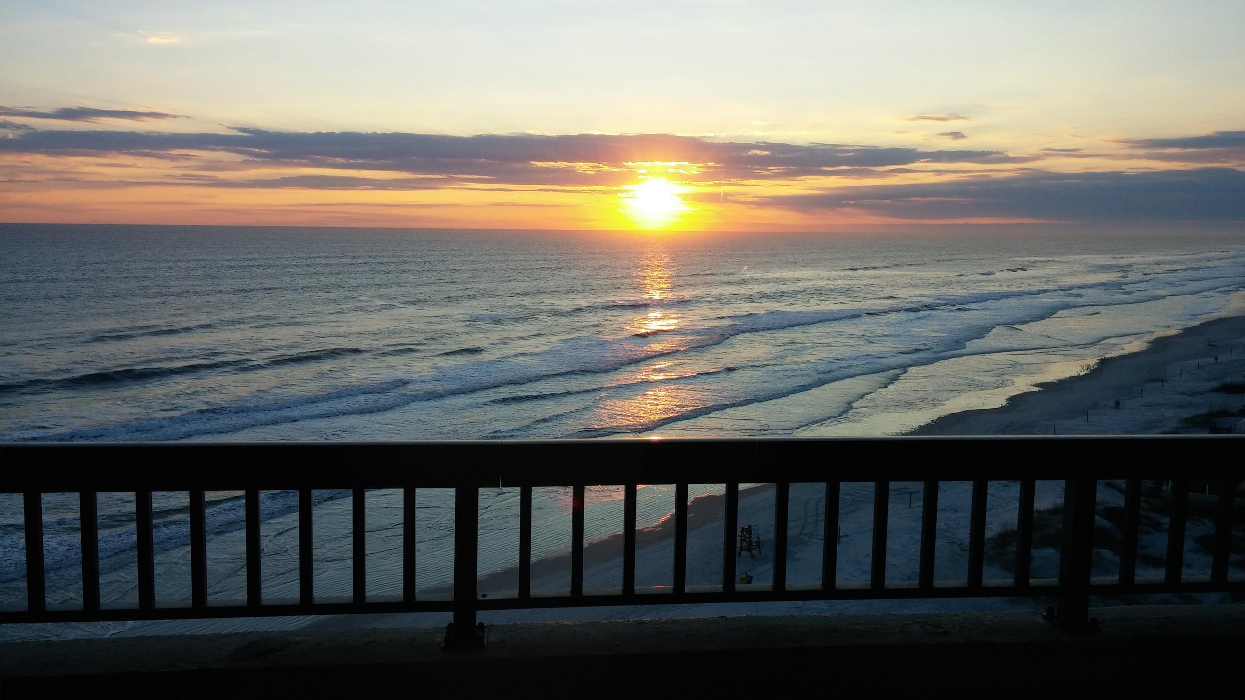 2016-01-11 Best Western New Smyrna Beach FL 14.jpg