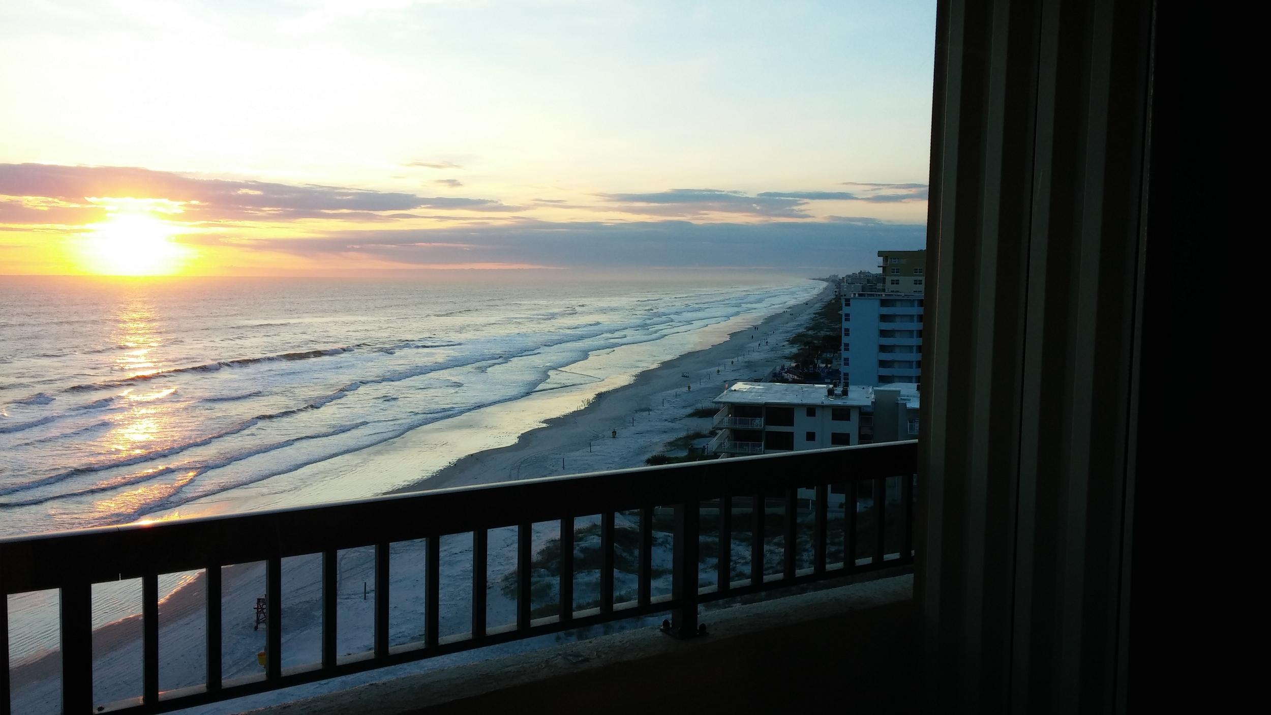 2016-01-11 Best Western New Smyrna Beach FL 13.jpg