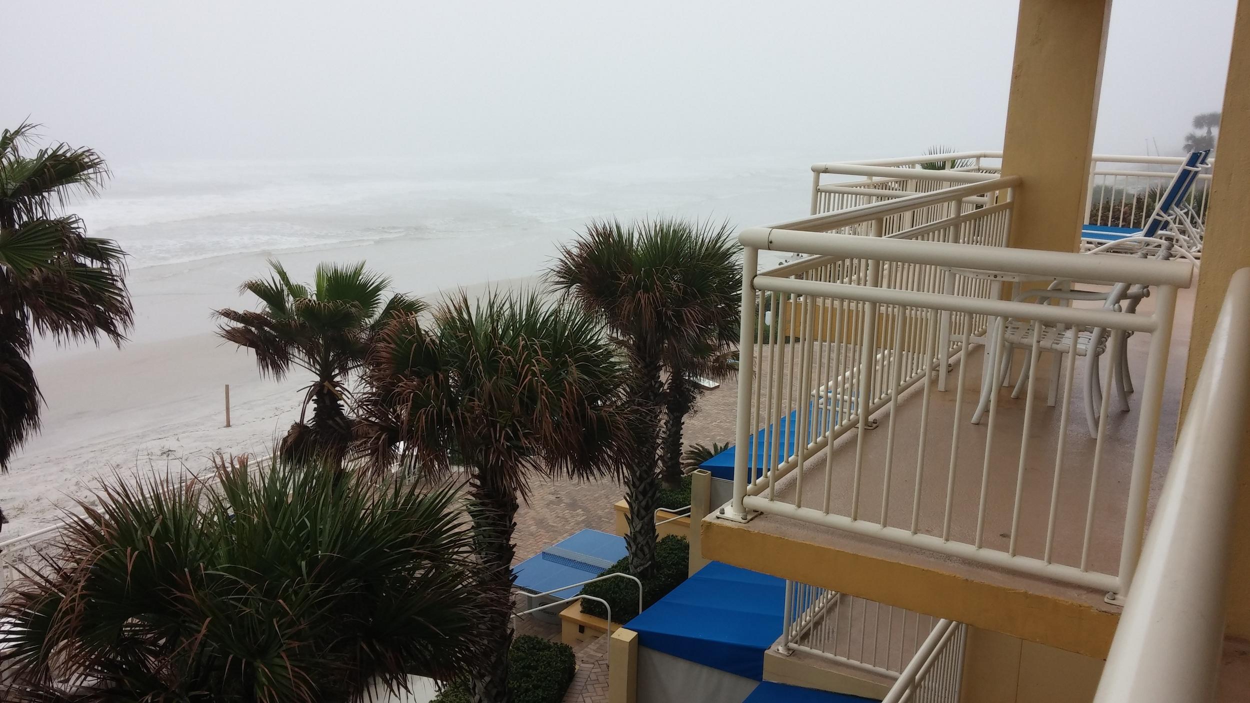 2016-01-08 The Shores Resort and Spa, Daytona Beach FL 5.jpg