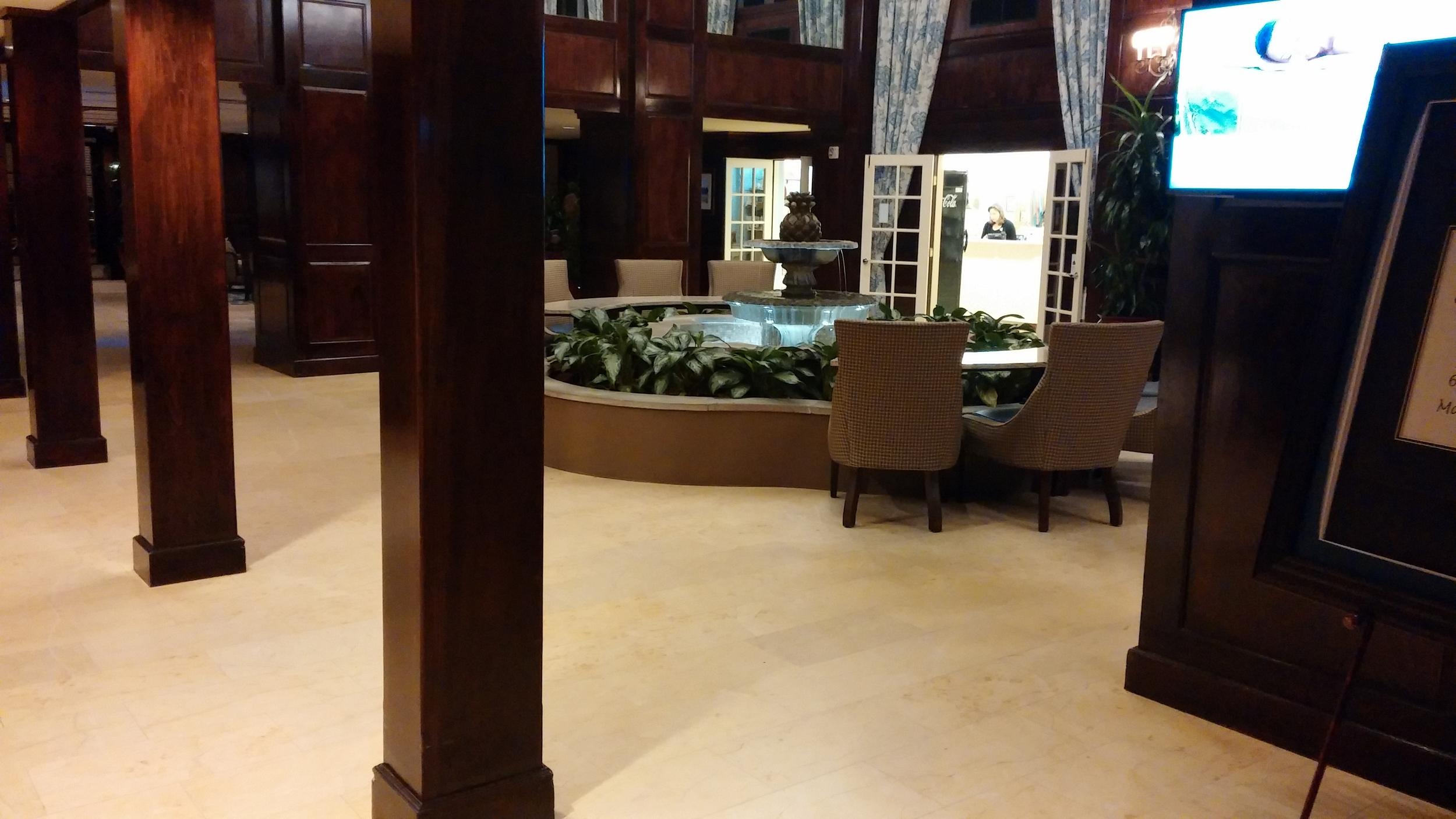 2016-01-08 The Shores Resort and Spa, Daytona Beach FL 12.jpg