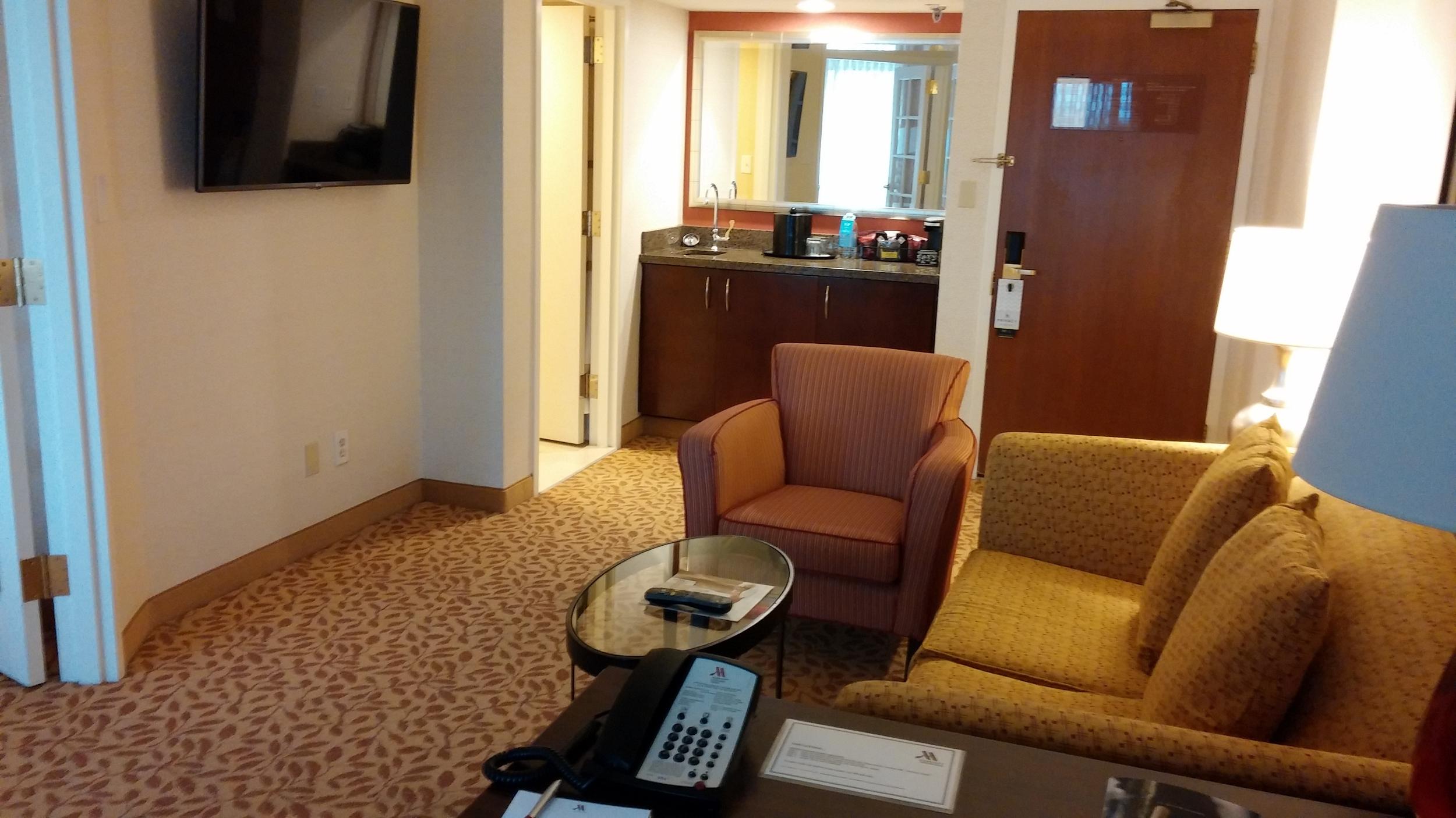 2016-03-10 Bethesda Marriott Suites  4.jpg