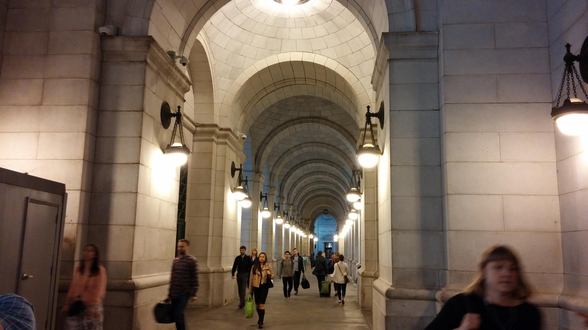 2016-03-11 Union Station in Washington DC 8.jpg