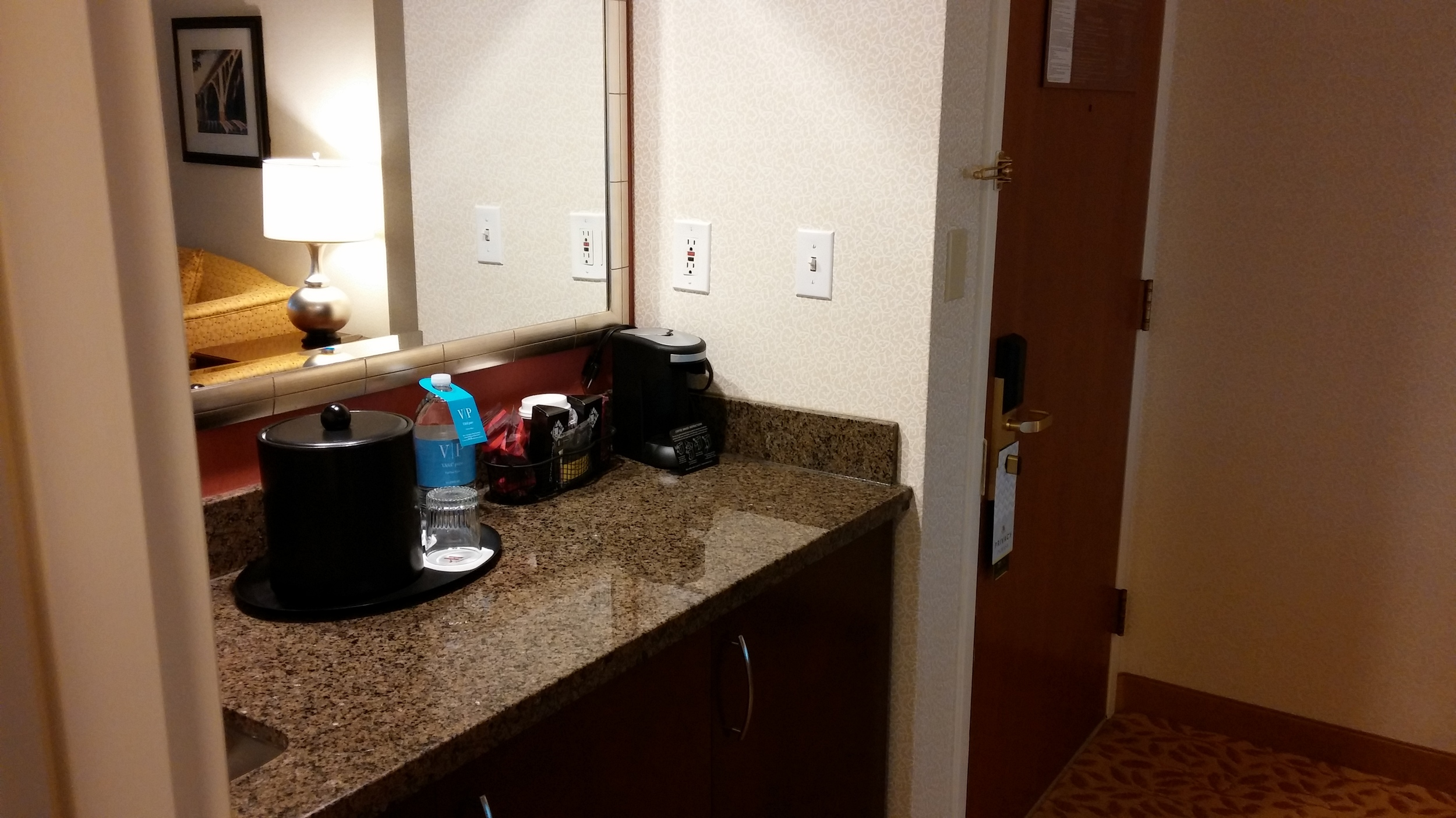 2016-03-10 Bethesda Marriott Suites  2.jpg