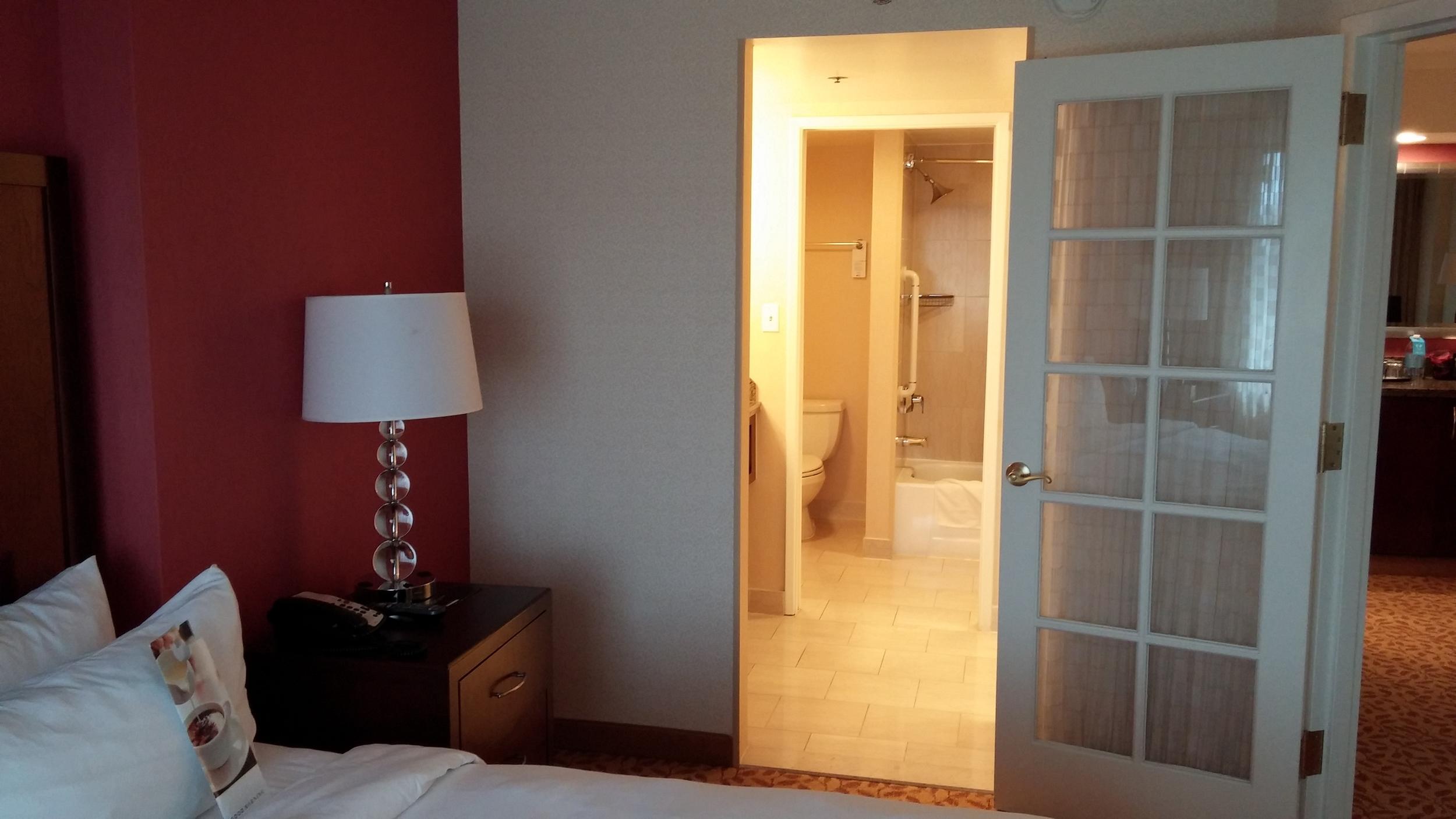 2016-03-10 Bethesda Marriott Suites  8.jpg