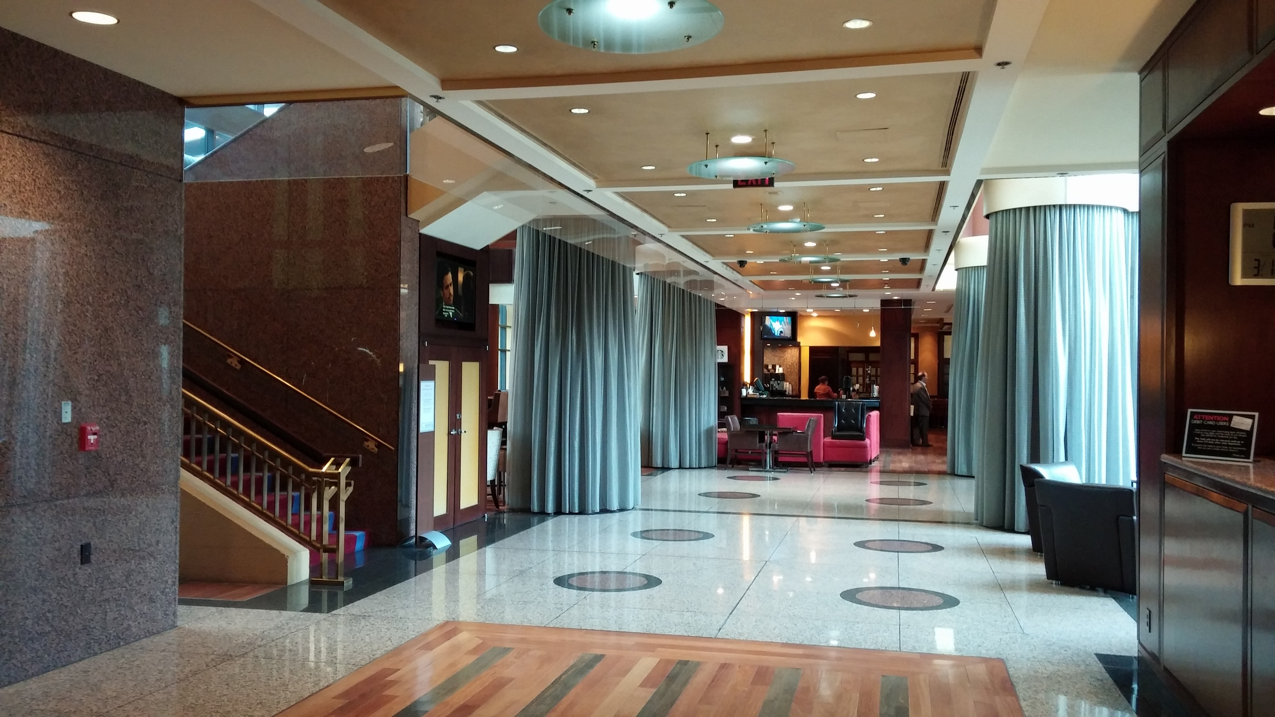 2016-03-10 Bethesda Marriott Suites  11.jpg