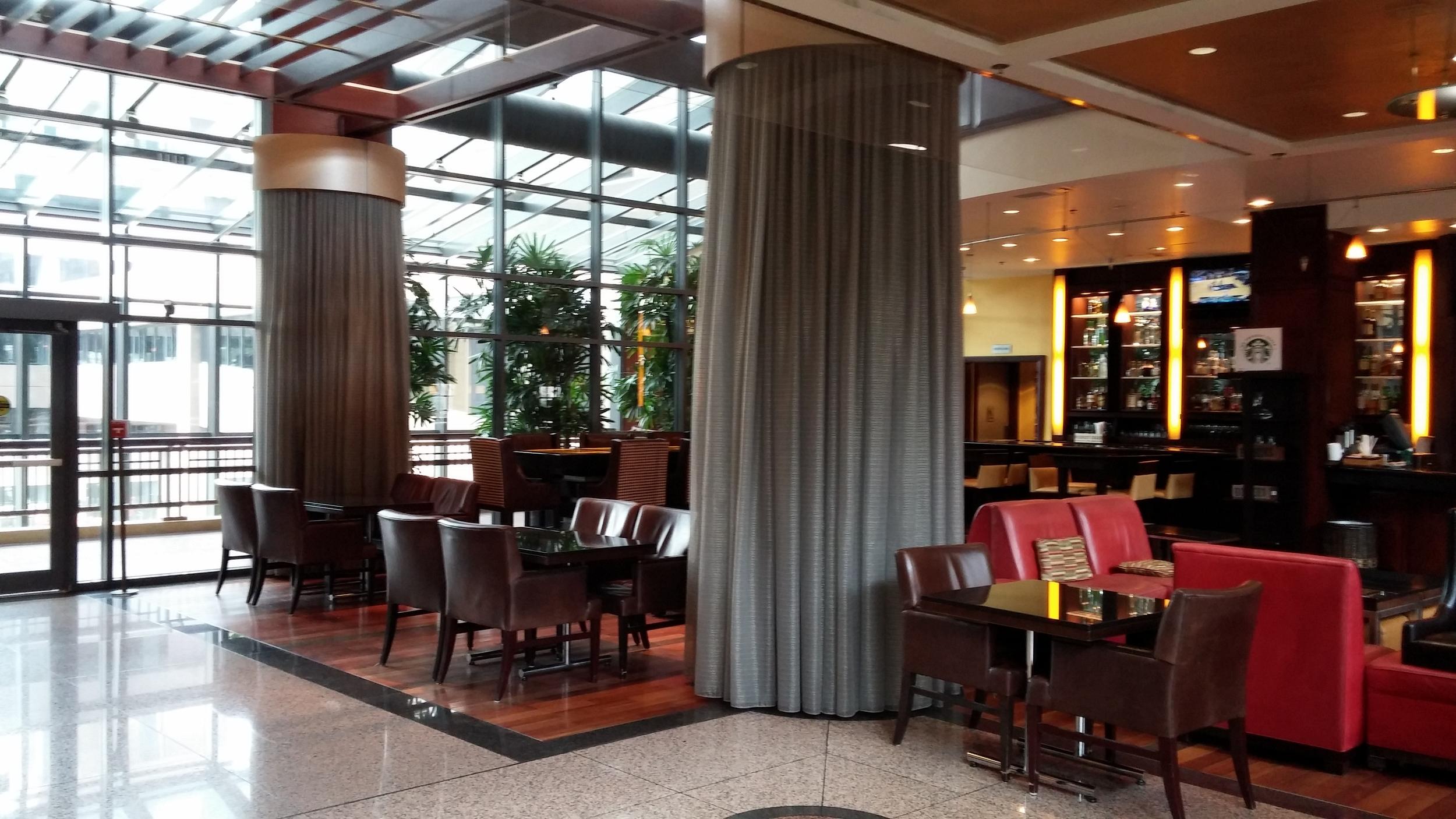 2016-03-10 Bethesda Marriott Suites  13.jpg