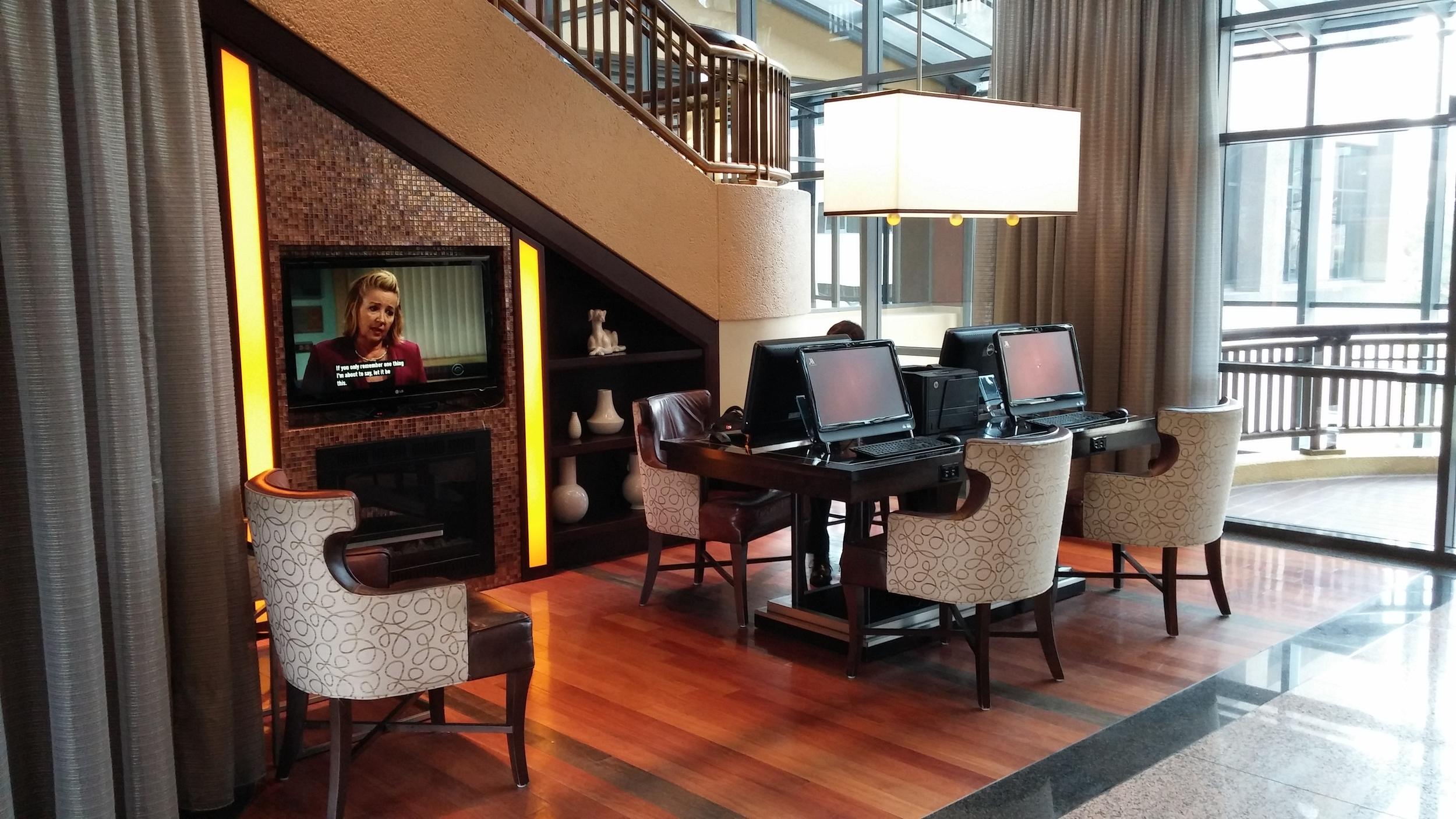 2016-03-10 Bethesda Marriott Suites  15.jpg