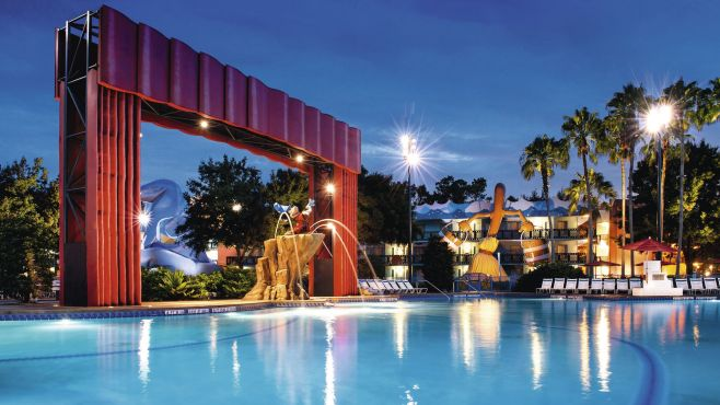 Disneys-All-Star-Movies-Resort pool stock.jpg