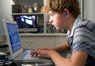 A-teenage-boy-listens-to-music-360x250.jpg