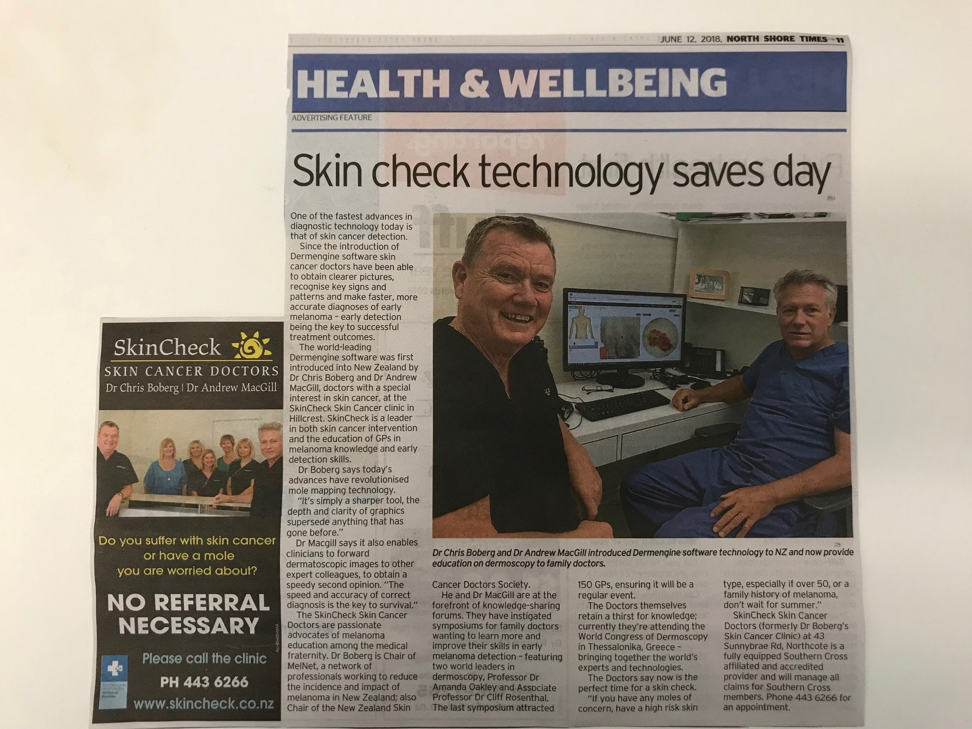 SkinCheck-skin-cancer-clinic-Technology+saves+day+2.jpg