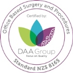 Skincheck-skin-cancer-doctors-quality-standard-NZS-8165-office-based-surgery-and-procedures-DAA-group.jpg