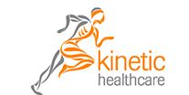 KHC_Logo_CMYK-2.png