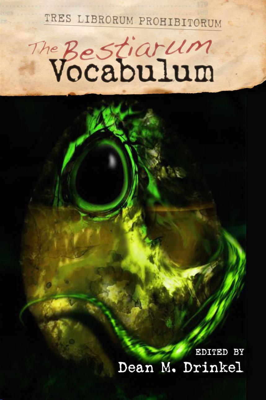 bestiarum-vocabulum-cover-final-web3.jpg