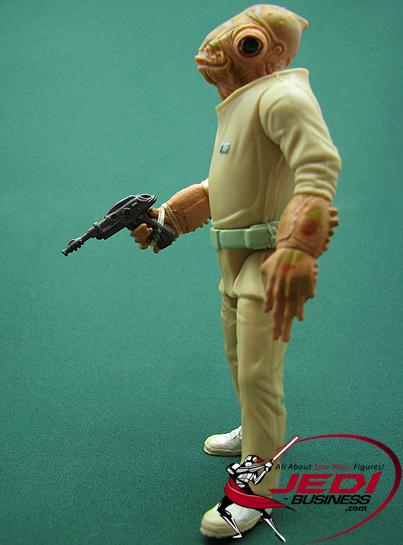 The-Power-Of-The-Jedi-Mon-Calamari-Officer_Big_3.jpg