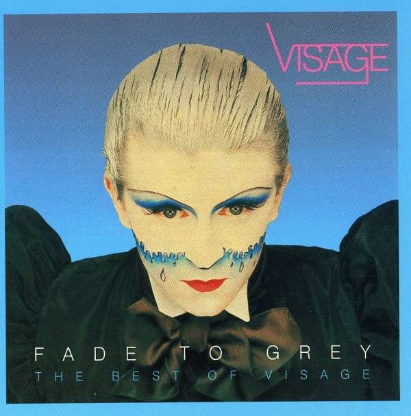 visage-the_best_of_visage_-_fade_to_grey_-_the_singles.jpg