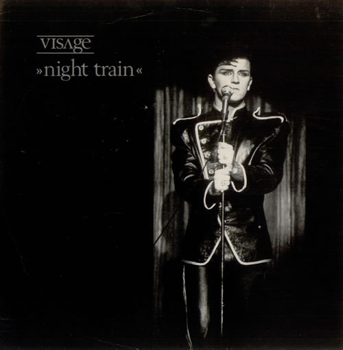 Visage+-+Night+Train+-+Picture+sleeve+-+7-+RECORD-130975.jpg