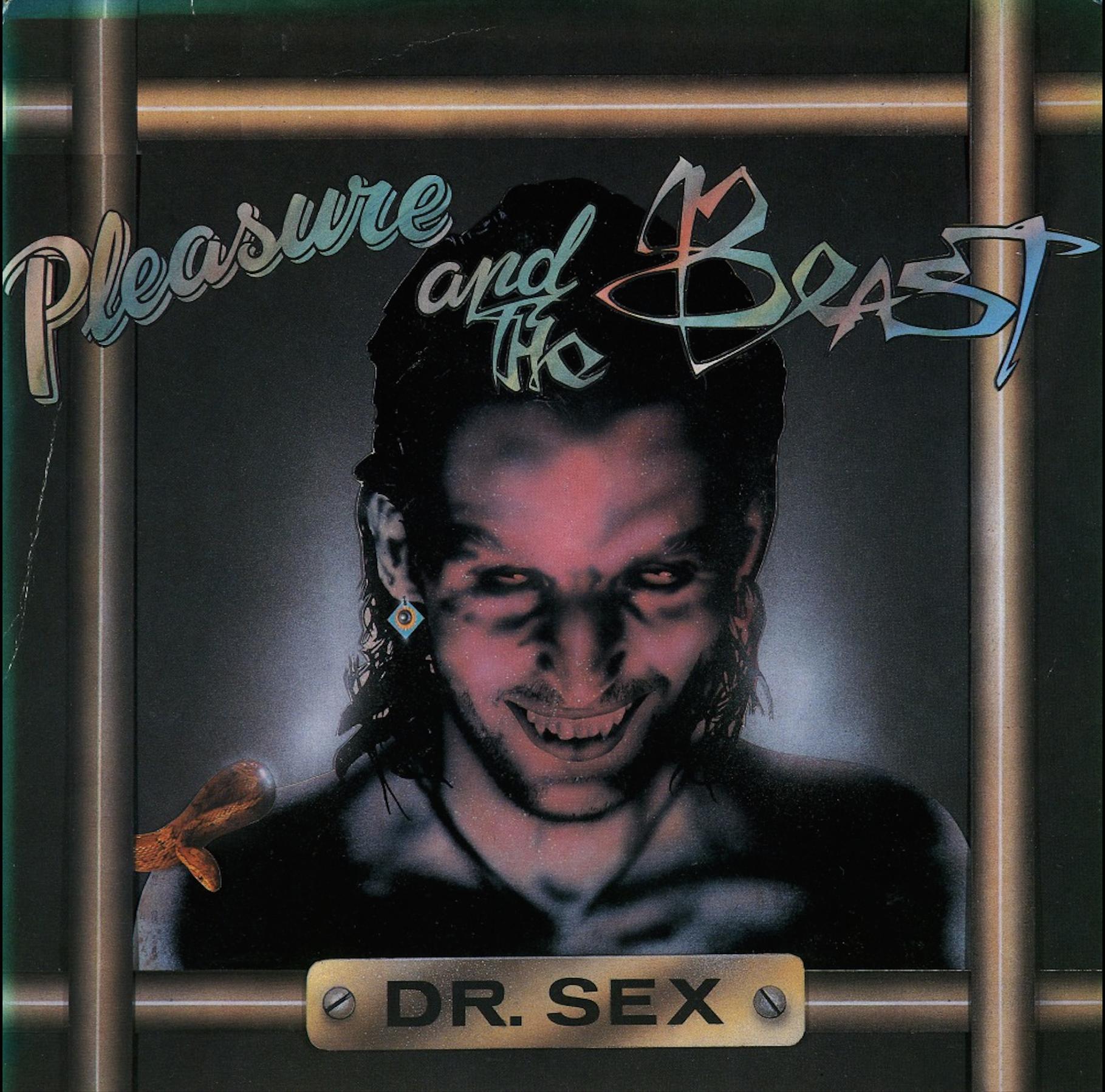 DR. SEX.png