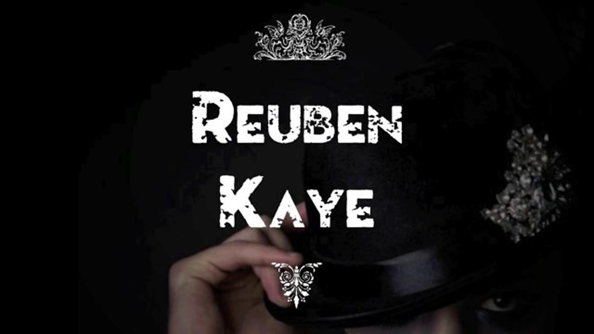 reuben2.png