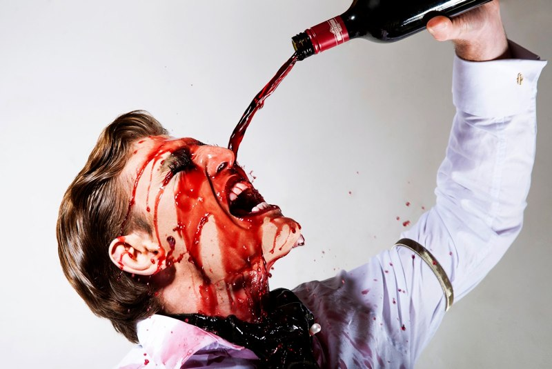 Wine Pour High Res.jpg