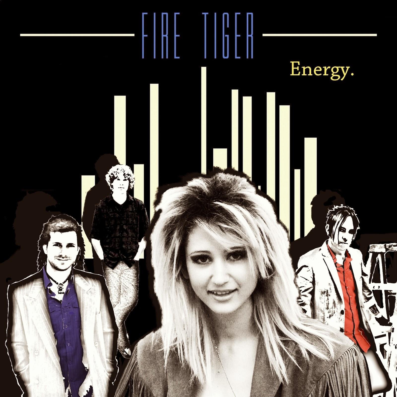 Fire-Tiger-Energy-Cover-2.jpg