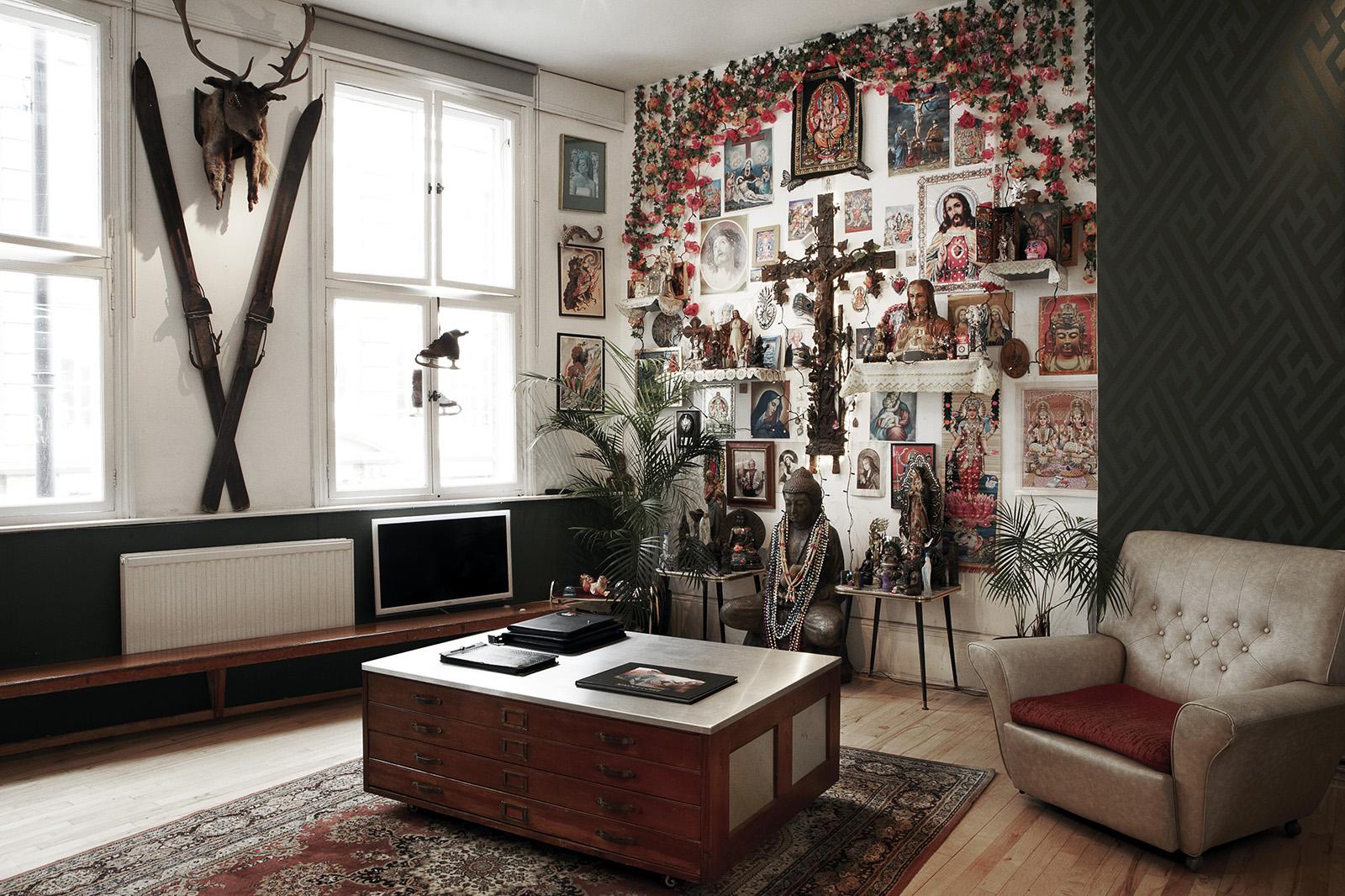 Interiors_291_b.jpg