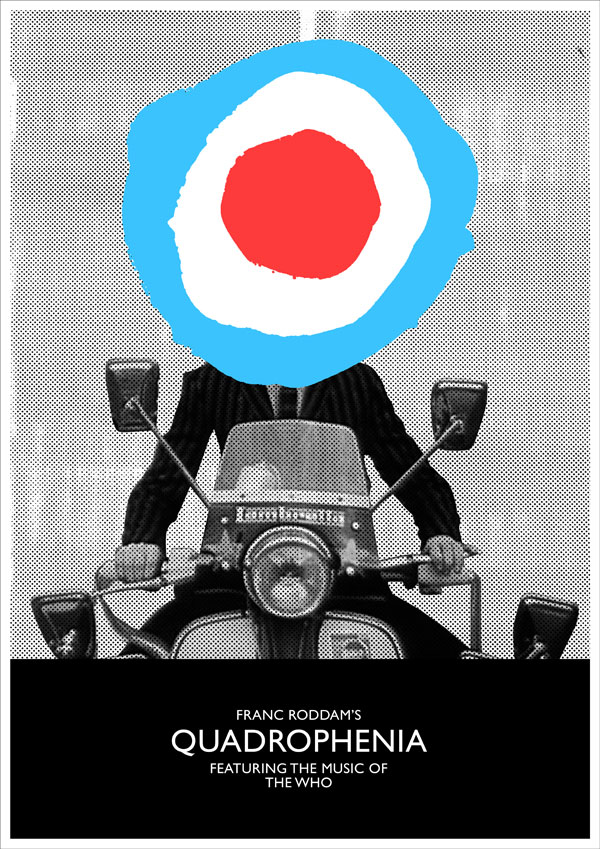 Heath-Killen_Film-Posters_2010_Quadrophenia.jpg