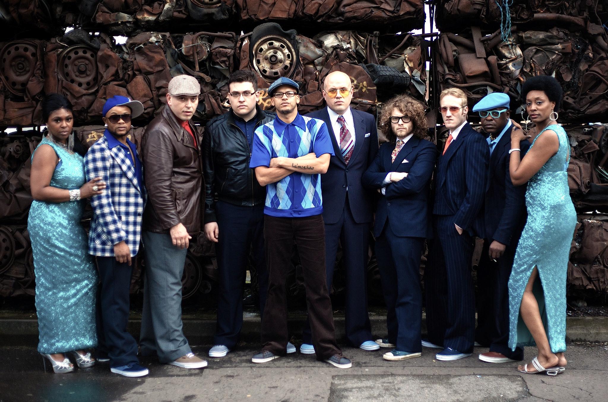 1EYE Band Photo.jpg