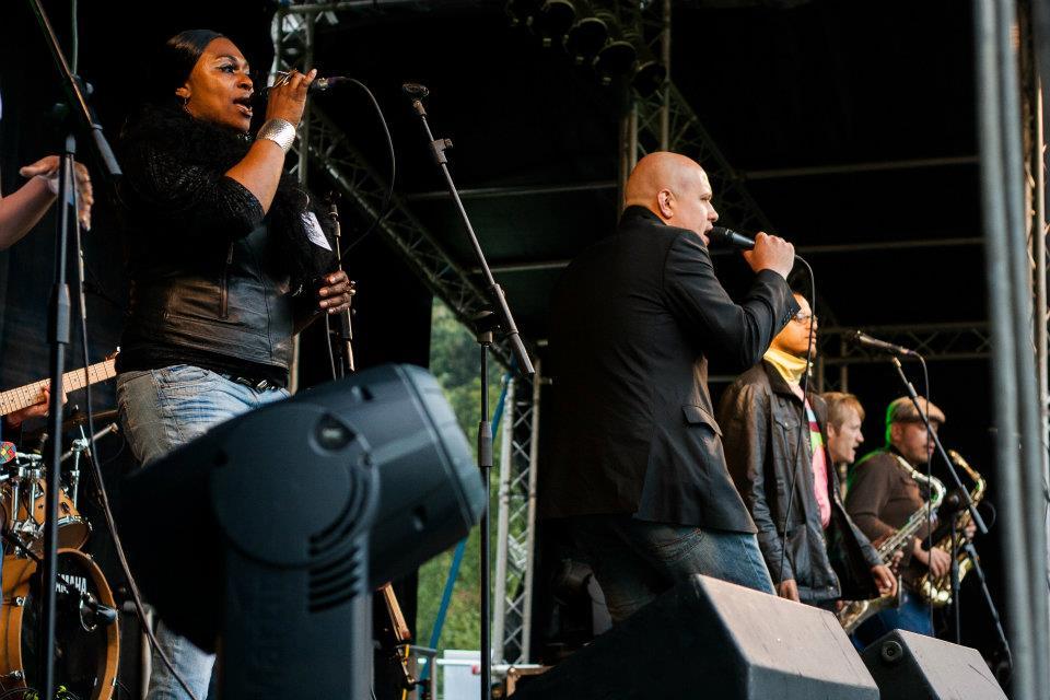 1EYE - Vale Festival, Birmingham 02.06.12.jpg